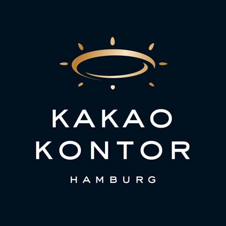 Kakao Kontor Shop-Logo